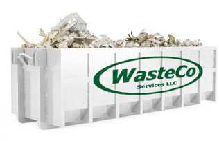WasteCo Services LLC first image