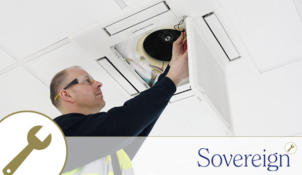 Sovereign Planned Services Ltd. fourth image