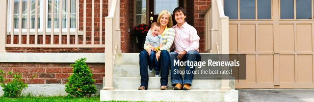 Central Alberta Mortgages second image