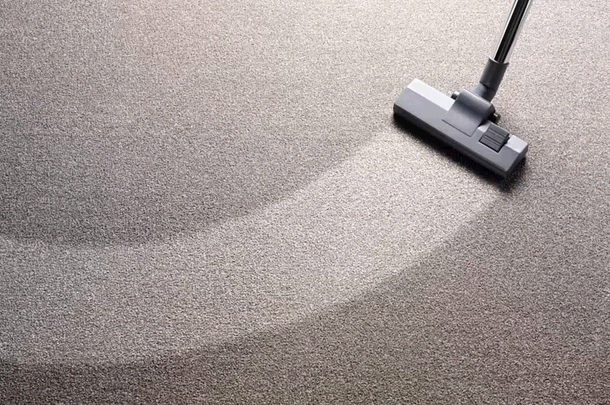 BMF Carpet Cleaning second image