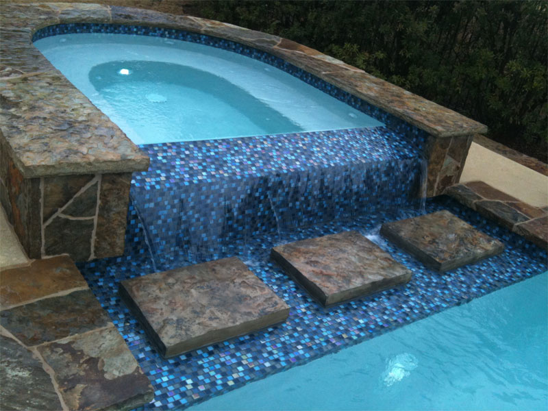 KB Custom Pools LLC fifth image