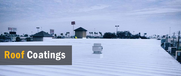 McAllen Valley Roofing Co. second image