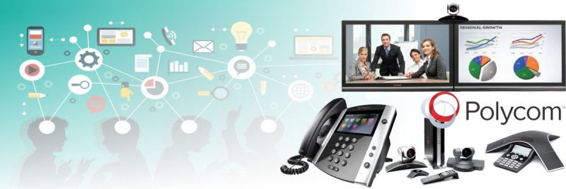 Office PBX fifth image