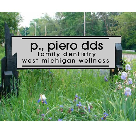 P. Piero DDS Family Dentistry first image