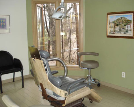 P. Piero DDS Family Dentistry second image