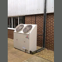 Topaz Refrigeration & Air Conditioning Ltd second image