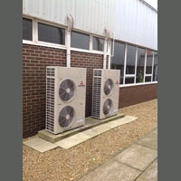 Topaz Refrigeration & Air Conditioning Ltd third image