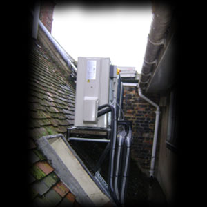 Cold Air Solutions Ltd third image