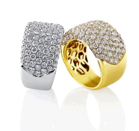 Armans Fine Jewellery fifth image