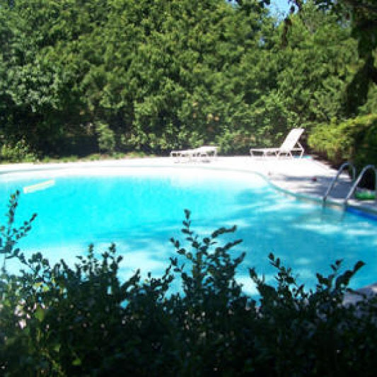 Knapp Bros. Pool Service Inc. fourth image