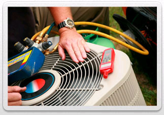 The Air Conditioning Company first image