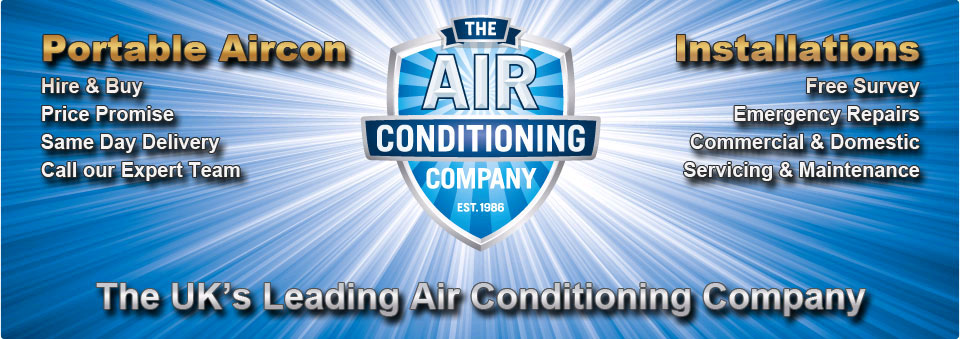 The Air Conditioning Company fifth image