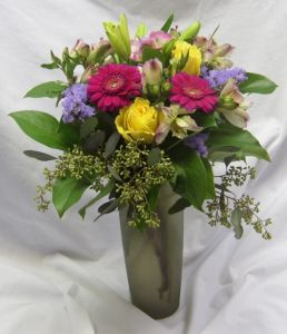 Foothills Florist second image