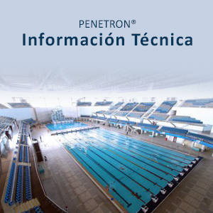 Penetron Mexico first image