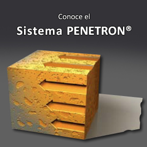 Penetron Mexico SA de CV second image