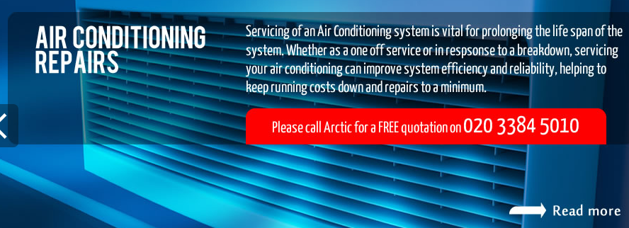 Arctic Aircon Ltd second image