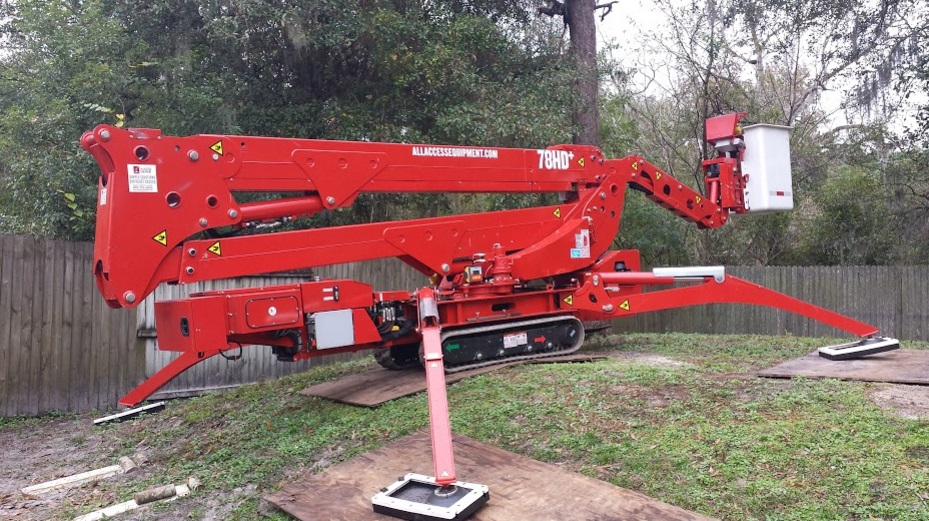 Wayne's Tree Service LLC third image