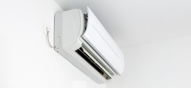 ACL Refrigeration & Air Conditioning first image