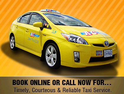 AC Taxi second image
