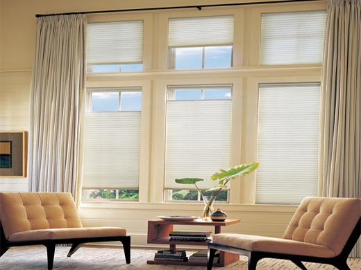 Roomers Window Fashions & More first image