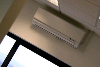 Proici Air Conditioning Ltd first image
