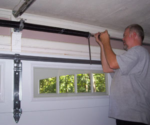 Garage Door Repair Mississauga third image