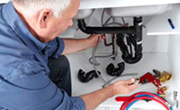 Drain & Heating Solutions first image