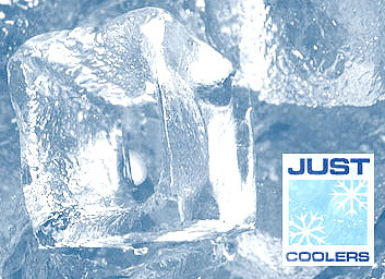 Just Coolers Limited second image