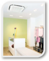 PDM Air Conditioning Services Ltd third image