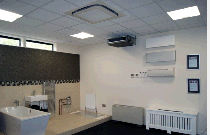 All Seasons Climate Control Ltd fourth image