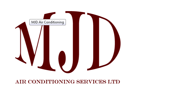 MJD Air Conditioning Services Limited first image