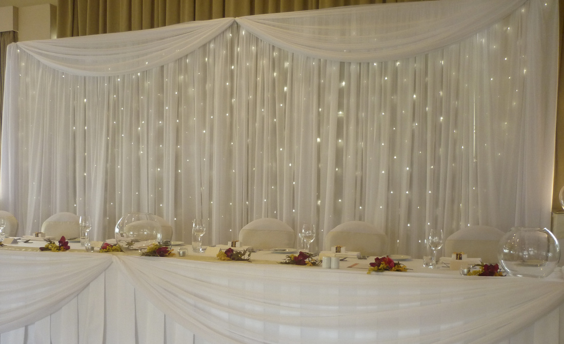 Fab Weddings & Events third image