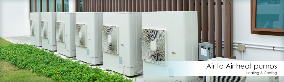 Complete Cooling Systems Ltd first image