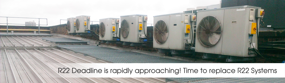 Complete Cooling Systems Ltd third image