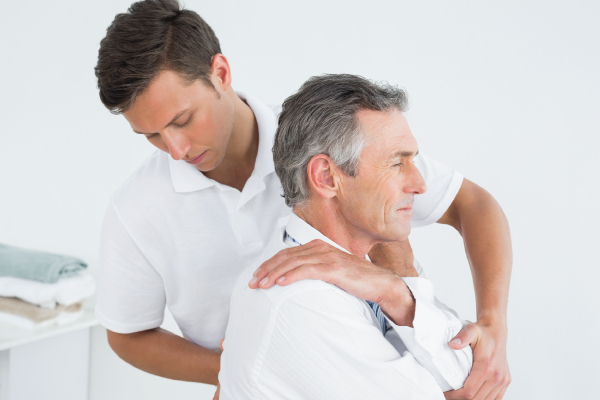 Valley Spinal Care first image