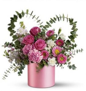 The Blossom Shoppe Florist & Gifts first image