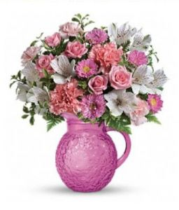 The Blossom Shoppe Florist & Gifts second image