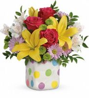 The Blossom Shoppe Florist & Gifts third image