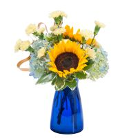 The Blossom Shoppe Florist & Gifts fifth image