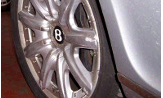 GS Motors fifth image
