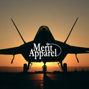 Merit Apparel second image