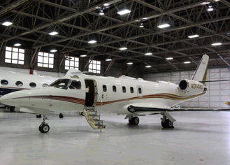 Air Charters Inc first image