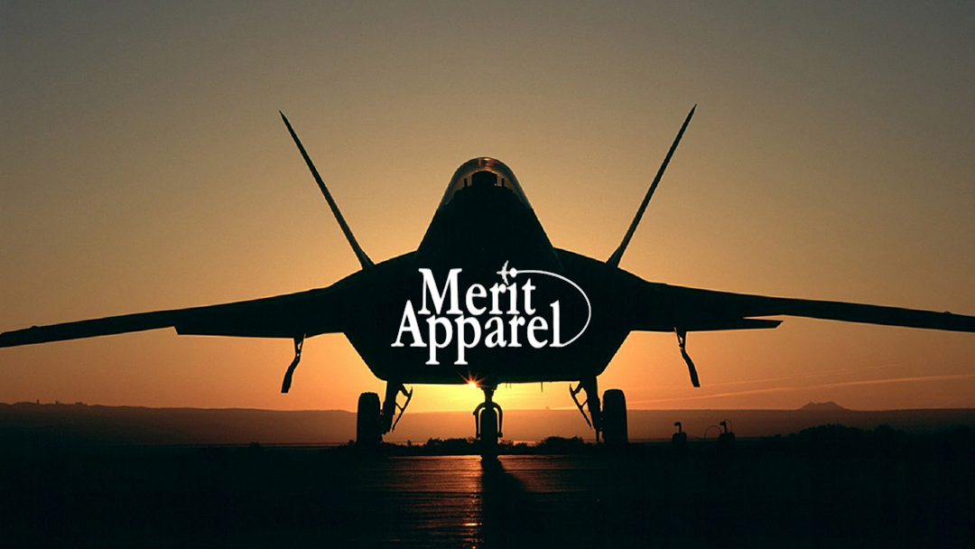 Merit Apparel first image