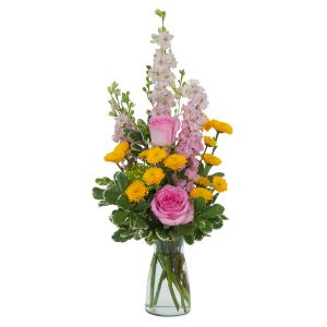 Johnstons Quality Flowers Inc fifth image