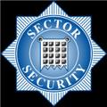 Sector Security Services Ltd logo