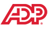 ADP India Private Limited logo