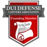 Colorado DUI Defense logo