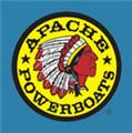 Apache Powerboats logo