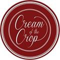 Cream of the Crop Leaders logo