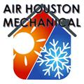 Air Houston Mechanical logo